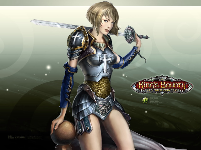 scrapped princess hentai games armored princess paladin kings bounty amelie