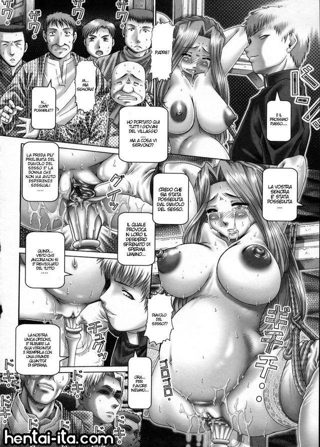 smile hentai hentai all hair huge breasts blush dark cleavage blood pregnant request smile thighhighs wings translation onepiece fat inflation navel