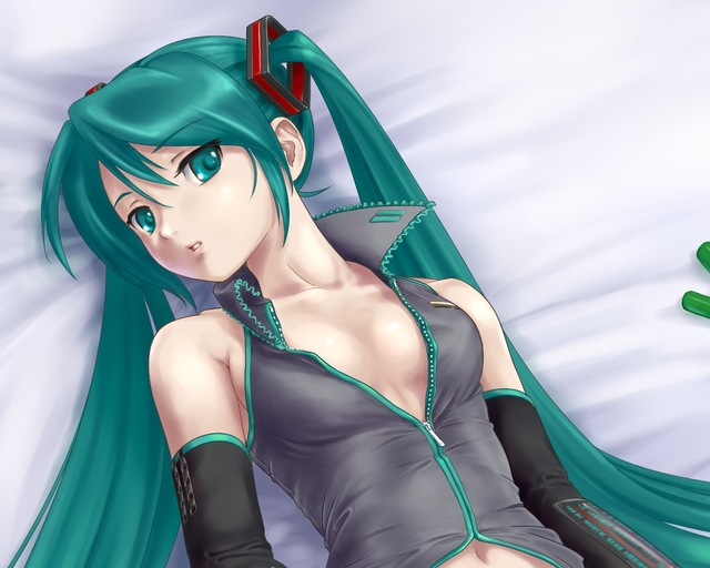solty rei hentai miku termsdef termimages termshome