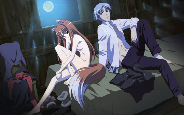 spice and wolf hentai mega wolf spice brrip