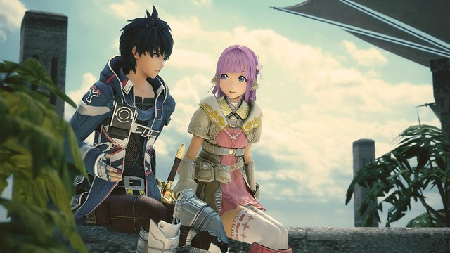 star ocean hentai talk ocean star about romance development age potential devs protagonists