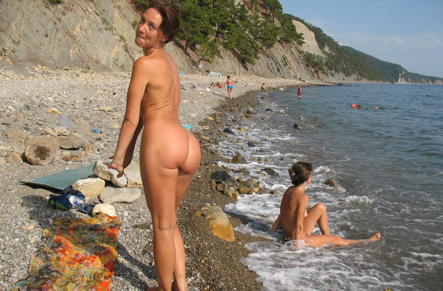 tiny show fairy sugar hentai milf russian ass beach shows date nudist