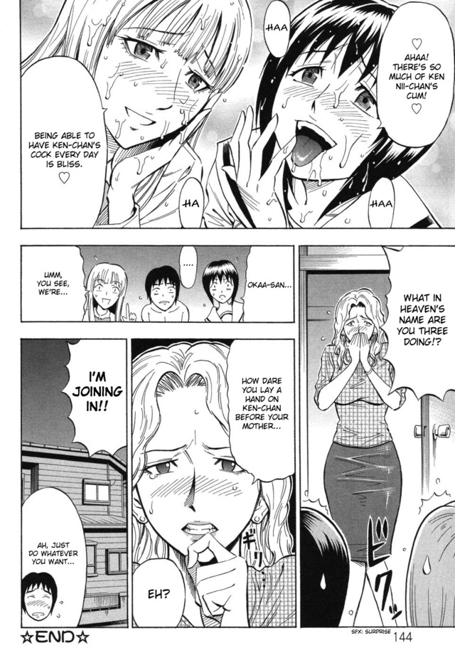 tongue hentai hentai sisters siblings incest school uniform cum blush sister brother sweat hard translated fdb monochrome highres tongue daigo adfdbce