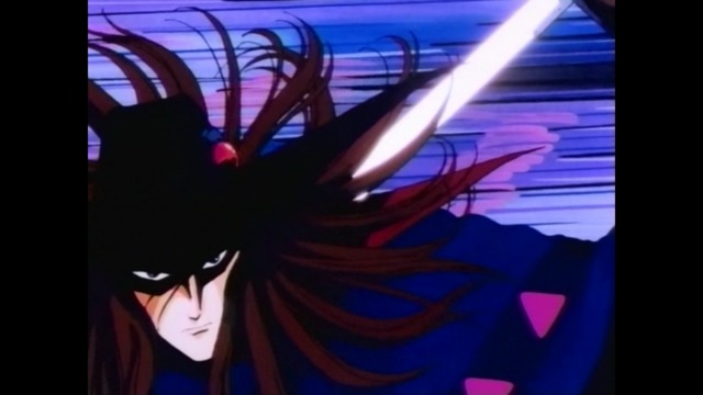 vampire hunter d hentai details torrent imghost screens emq bdpah