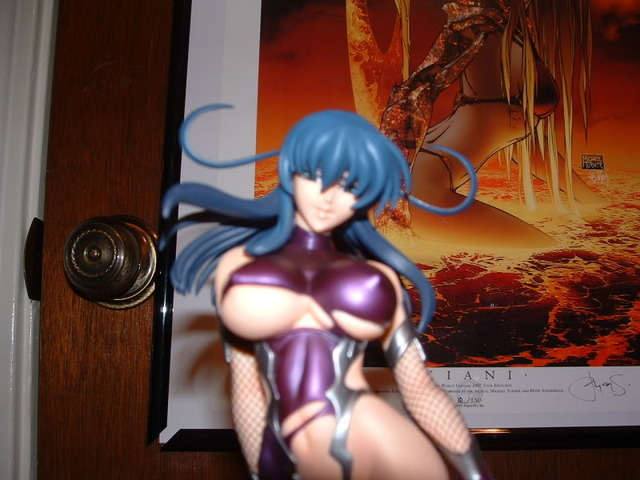 xenosaga hentai collection albums more december boards showcase transformers tyjos tyjoss