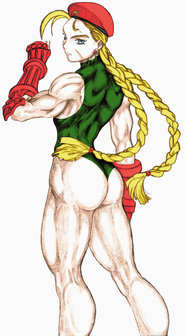 cammy hentai cosplay manga games uniform pre morelikethis traditional fanart butt cammy chase malone