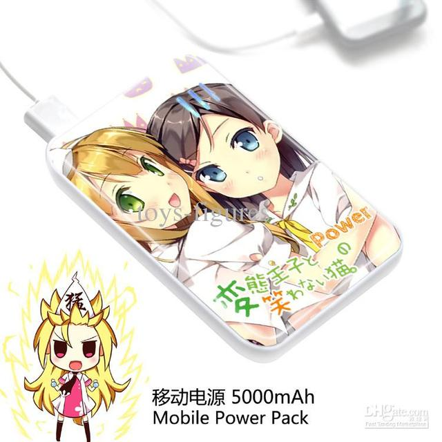 cartoon hentai mobile anime hentai product cartoon prince stony albu