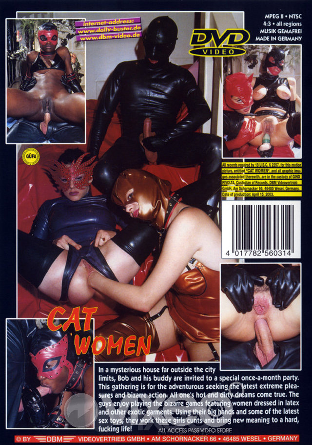 catwoman e hentai woman covers info catwoman cat