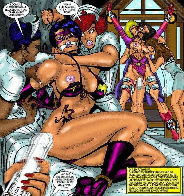 sisters escort batman xxx