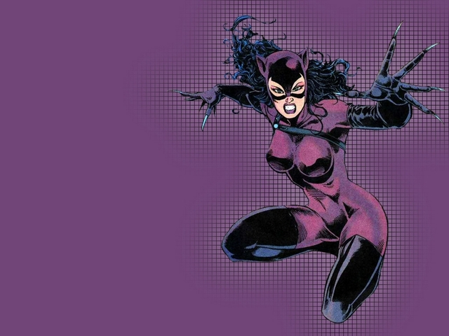 catwoman hentai comics comics wallpapers catwoman newresolution imageres