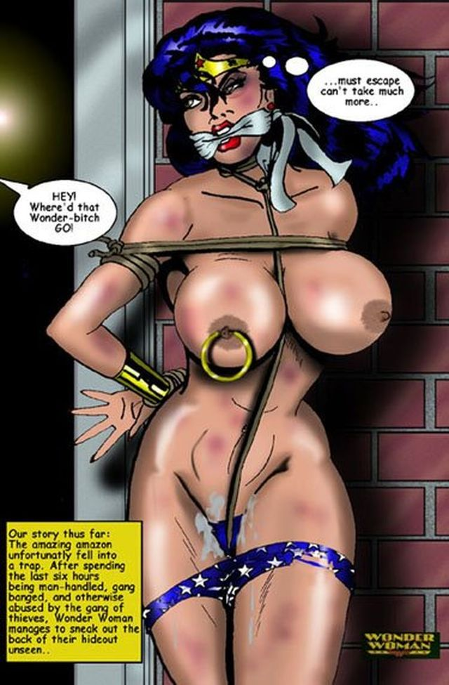 catwoman hentai images hentai girl comics batgirl batman catwoman super gay tied
