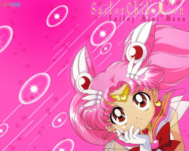 chibi moon hentai albums moon wallpaper chibi sailor background chibimoon xxsmallladyxx