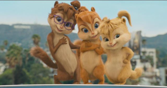 chipettes hentai aef rule ffaa