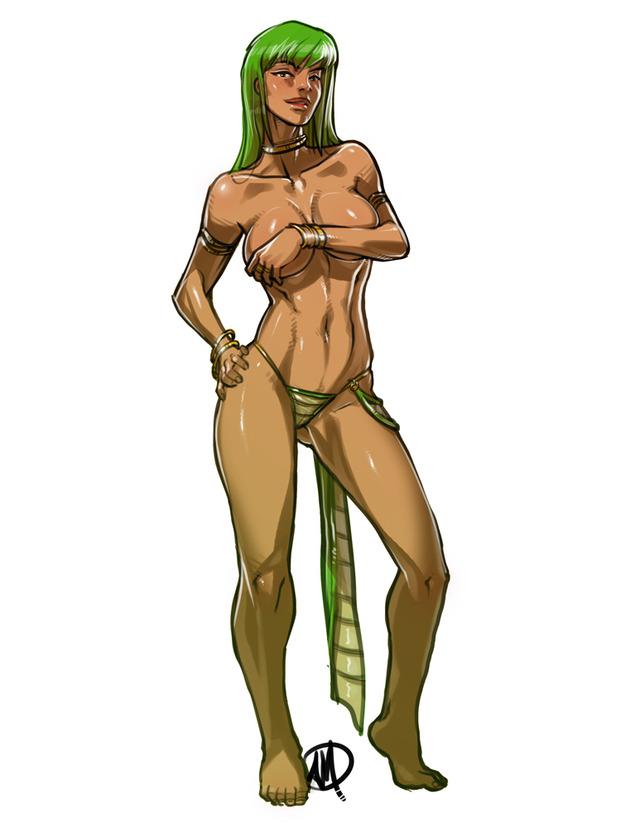 chloe frazer hentai hentai page ganassa legends league cassiopeia