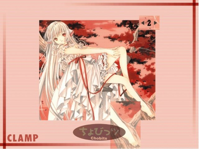 chobits hentai manga manga photos wallpaper clubs chobits