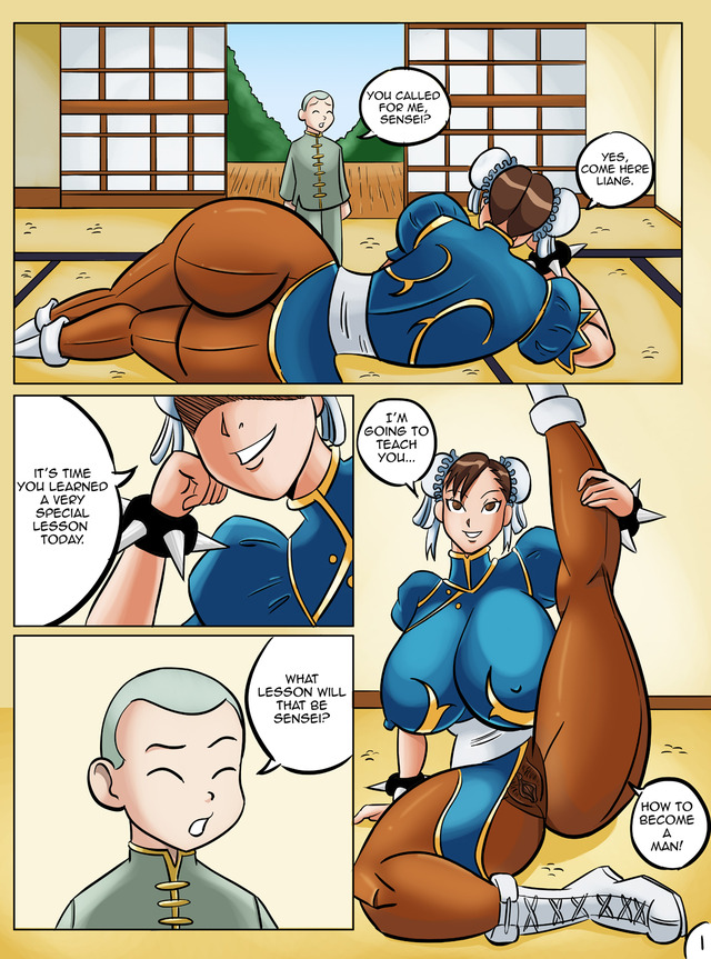 chun li street fighter hentai fighter street glassfish chun dceed
