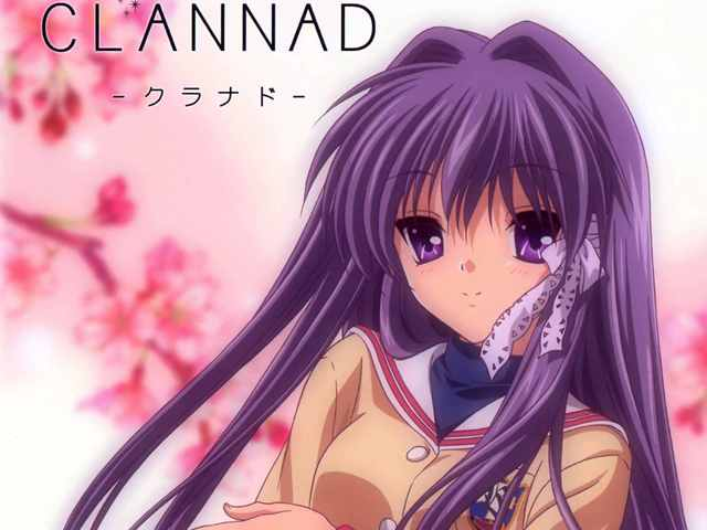 clannad kyou hentai direct blogitem