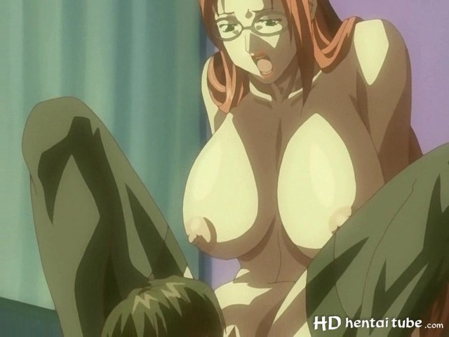 cleavage hentai pictures hentai vol cleavage photo part hdht fhg tnb