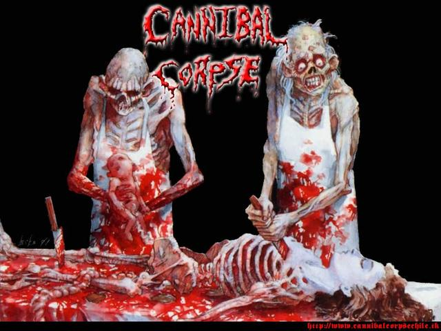 corpse princess hentai forums wallpaper corpse cannibal
