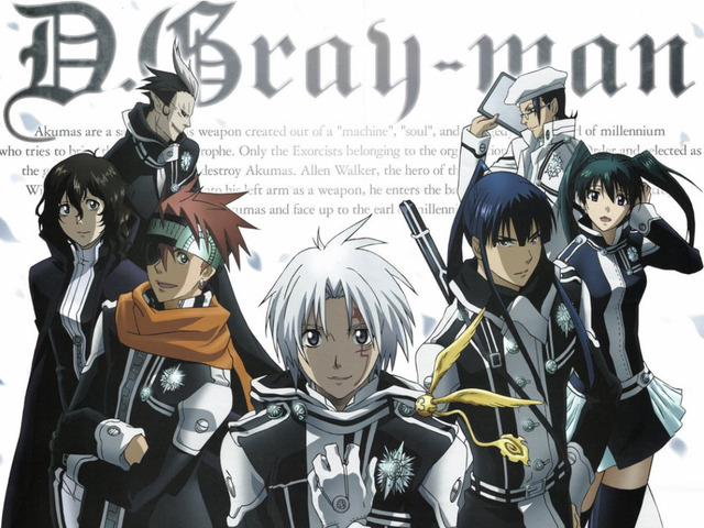 d gray man hentai doujin wallpaper data media man gray