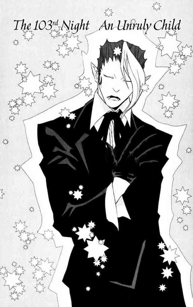 d gray man lenalee hentai volume stage dgrayman rouge