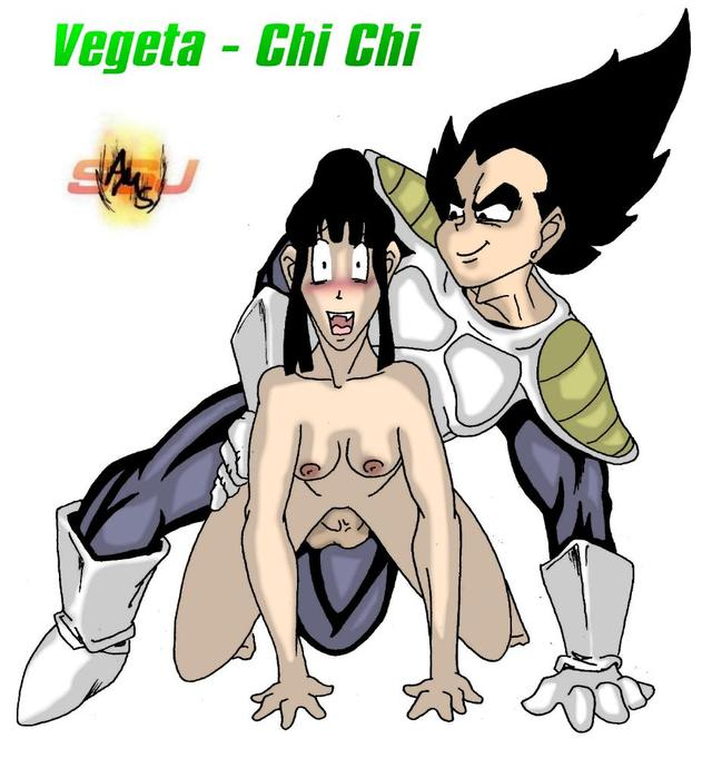 dbz vegeta hentai hentai dragon fucks chi vegeta ball dbafplanet