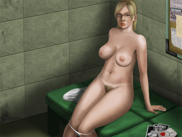 dead rising 2 hentai all page pictures dead user rising jessie mccarney jace