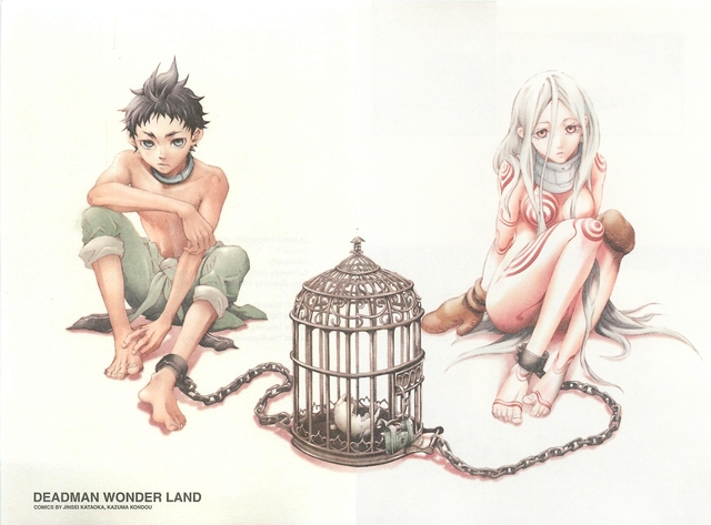 deadman wonderland hentai images wonderland deadman originals aabcc jhopebiased