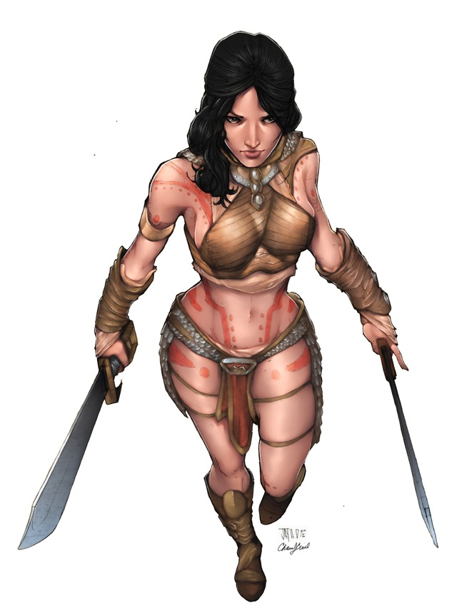 dejah thoris hentai hentai albums huge toon wallpapers cdn pack princess normal unsorted mars dejah thoris rplatt barsoom chacuri
