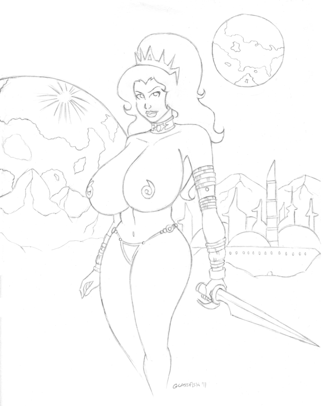 dejah thoris hentai comics sketch drawings mars dejah thoris warlords