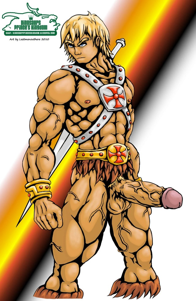 dejah thoris hentai man finished lastmanouthere kangaroos mice hunks