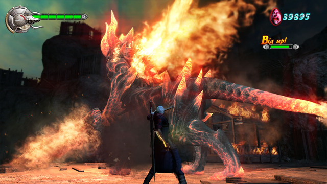devil may cry 4 hentai cbf cae screenshot http may devil cry profiles ghostrider