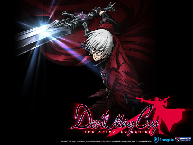 devil may cry 4 hentai anime photos clubs may devil cry dante