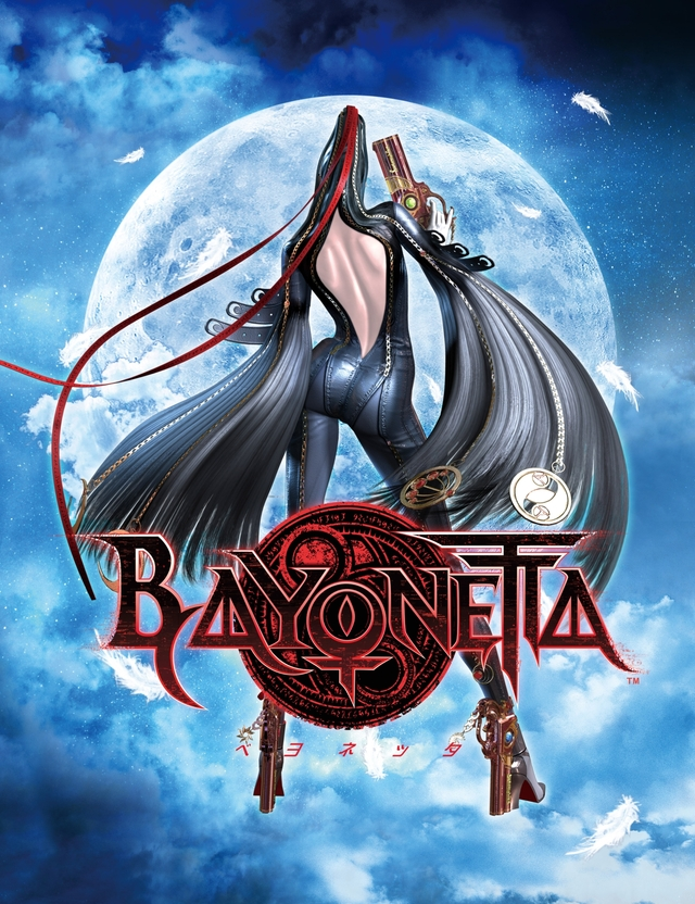 devil may cry hentai category video games bayonetta