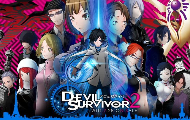 devil survivor hentai devilsurvivor
