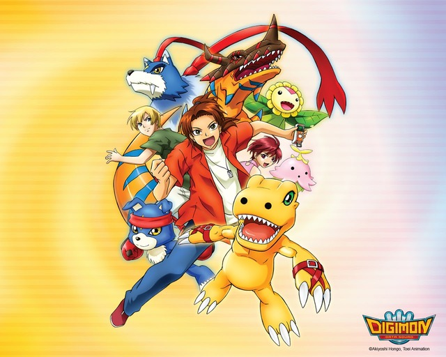 digimon frontier hentai data digimon squad openings endings