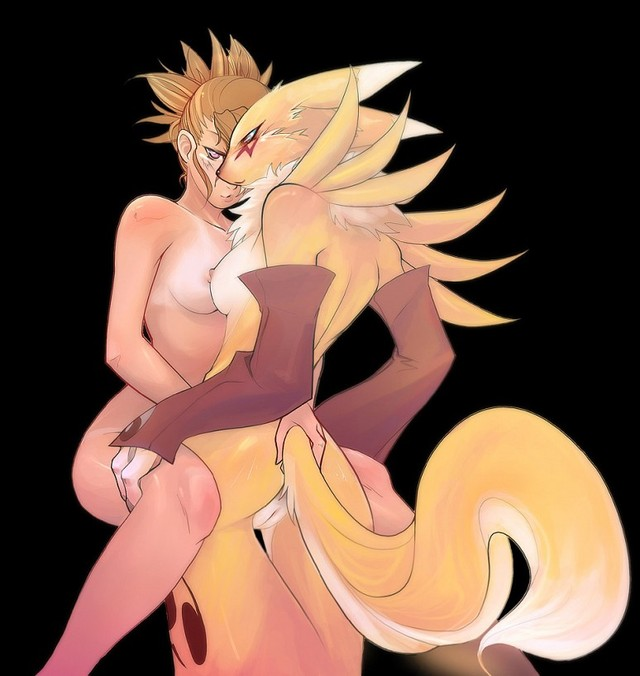 digimon hentai galleries hentai digimon renamon ruki makino