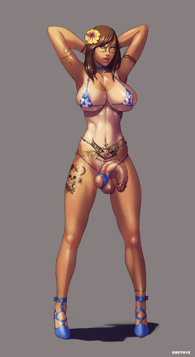 dmitrys futa hentai all page pictures user dmitrys katherine