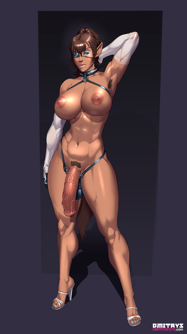 dmitrys futa hentai all page pictures user dmitrys svetlana