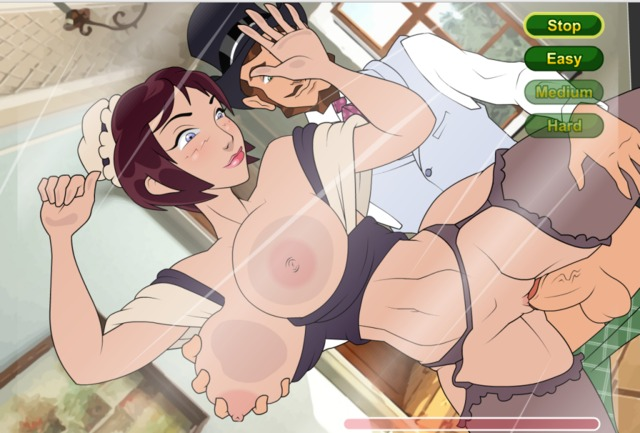 download flash hentai hentai games part world lays arround