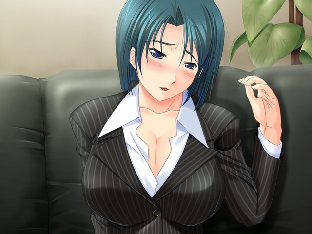 download free hentai hentai cup games fetish announcer shizuka rlocla chichifetish gameschichi nyujoku