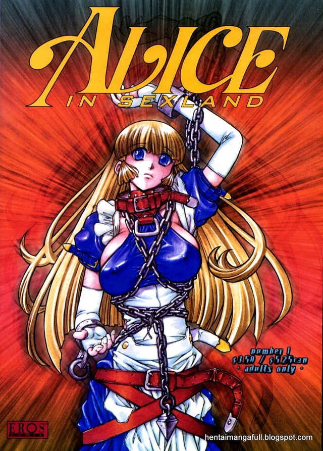 download full hentai hentai english alice blogspot sexland hentaimangafull