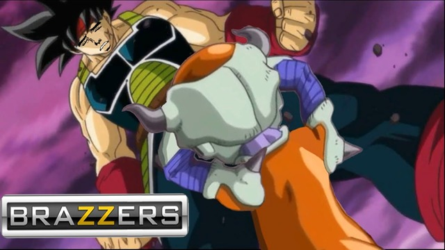 dragan ball z hentai watch maxresdefault