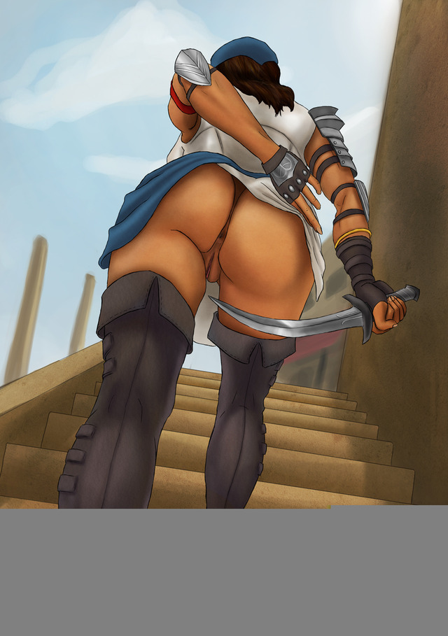 dragon age 2 hentai hentai pictures album dragon collections age