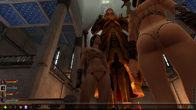 dragon age 2 hentai forums