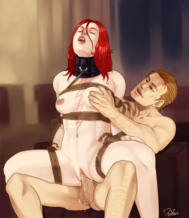dragon age 2 hentai dragon age anders awakening doxolove