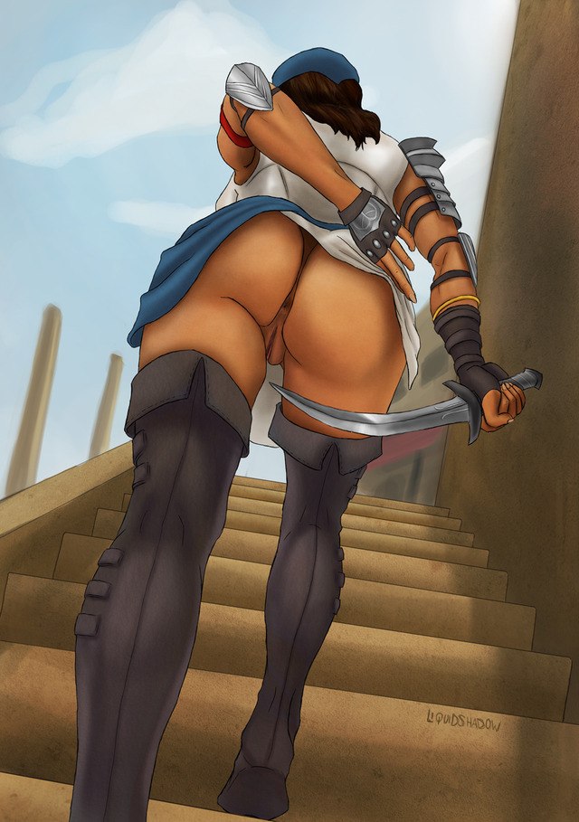 dragon age 2 hentai all page pictures user booty flashing pirates liquidshadow isabela