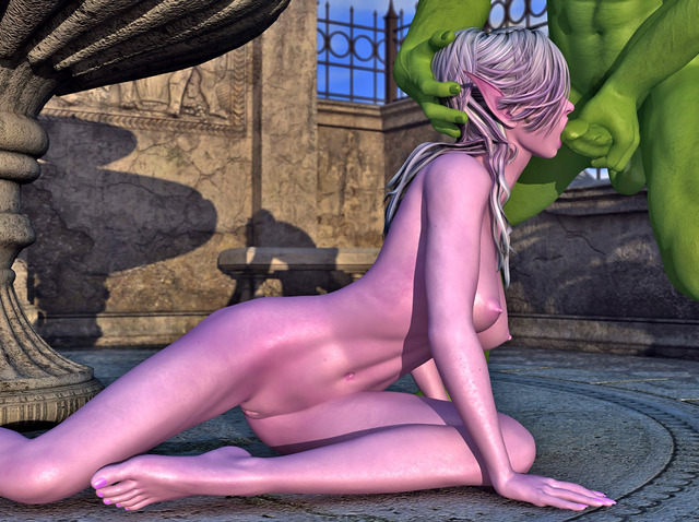 dragon age hentai gallery hentai galleries busty media pleasure