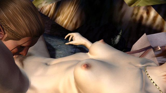 dragon age hentai pics albums users galleries userpics dragon age popular sort