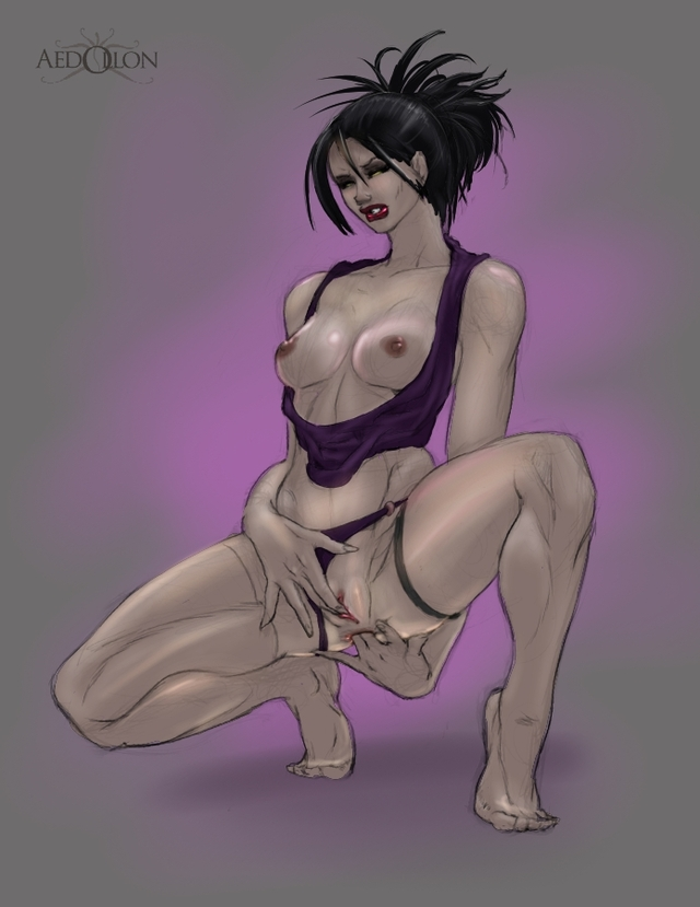dragon age hentai pics dragon origins morrigan age aedollon feff